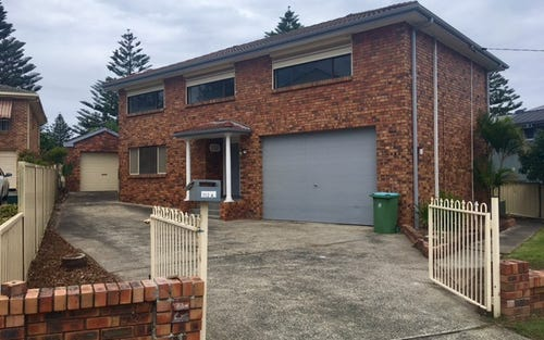 Address available on request, Shelly Beach NSW