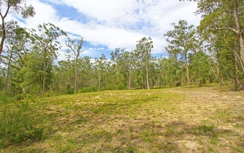 L6/890 Dicksons Road, Dooralong NSW 2259