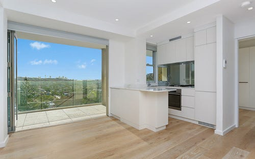 4/52 Military Road, North Bondi NSW