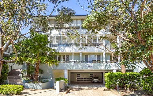 14/59 Howard Avenue, Dee Why NSW