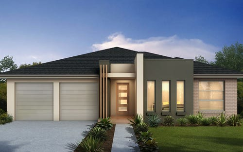 Lot 6072 Proposed Road, Oran Park NSW 2570