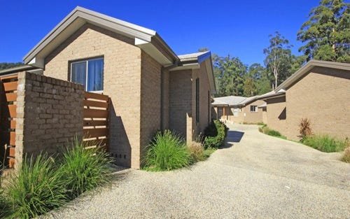 7 Ringtail Close, Laurieton NSW 2443