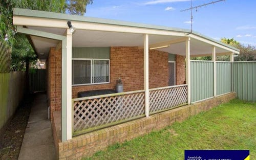 2/22 Butler Lane, Armidale NSW