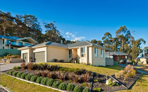 24 The Crest, Merimbula NSW 2548