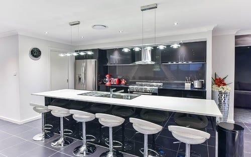 39 Gawler Avenue, Minto NSW 2566