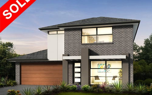 Lot 58 Alex Avenue, Schofields NSW 2762