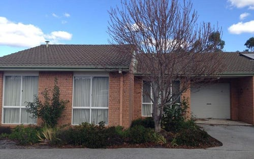 12/16 Blackett Street, Greenway ACT