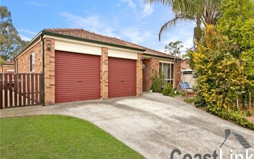 35 Richardson Road, San Remo NSW 2262
