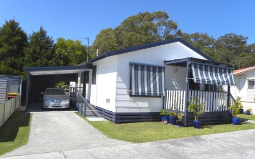 88/157 The Springs Rd, Sussex Inlet NSW 2540