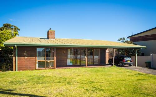 82 Merimbula Drive, Merimbula NSW