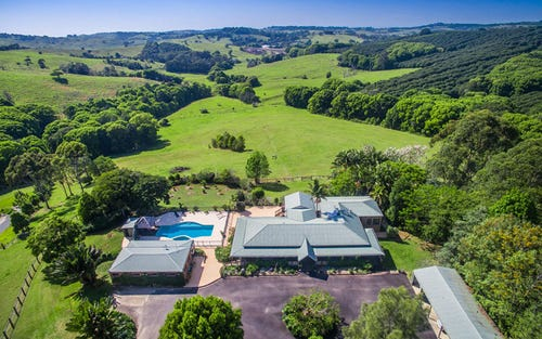 Lot 5 Pacific Highway, Bangalow NSW 2479