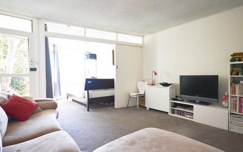 306/72 Henrietta Street, Waverley NSW
