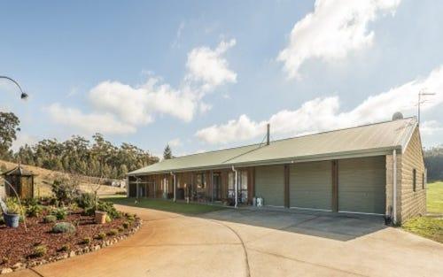 127 Kettles Lane, Tallong NSW 2579