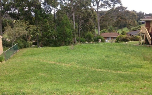 9 Woods Place, North Narooma NSW 2546