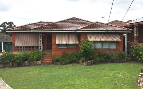 10 Eucalyptus St, Constitution Hill NSW 2145