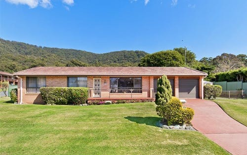 14 Peach Grove, Laurieton NSW 2443