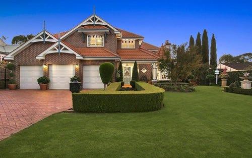 10 Gracemere Place, Glen Alpine NSW 2560