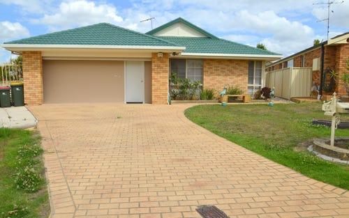 24 Carina Avenue, Hinchinbrook NSW