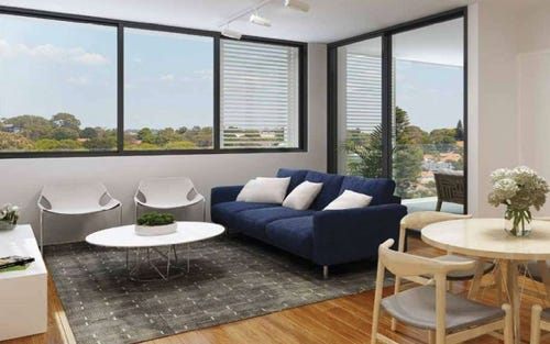 Address available on request, Gordon NSW 2072
