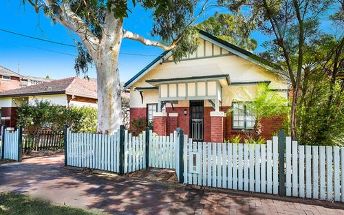 81 Beauchamp Street, Marrickville NSW 2204