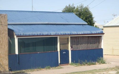 104 Oxide Street, Broken Hill NSW 2880