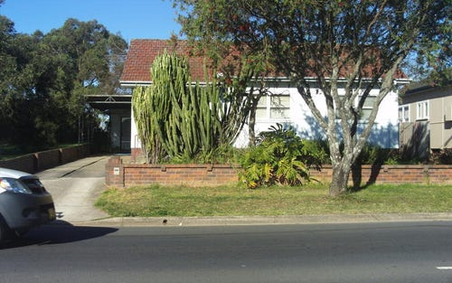 313 Hector Street, Bass Hill NSW 2197