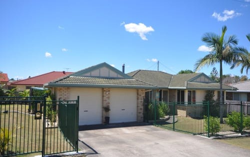 3 Little Barker Street, Casino NSW 2470