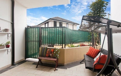 7/2 Willison Road, Carlton NSW 2218