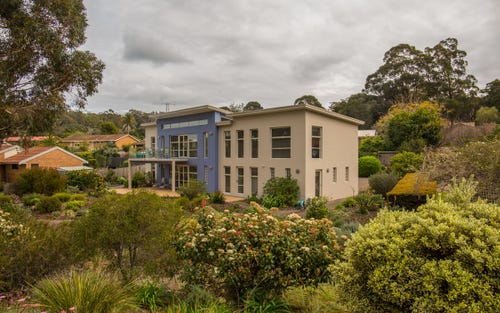 102 Golf Circuit, Tura Beach NSW 2548
