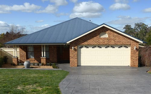 34 George Weily Place, Windera NSW 2800