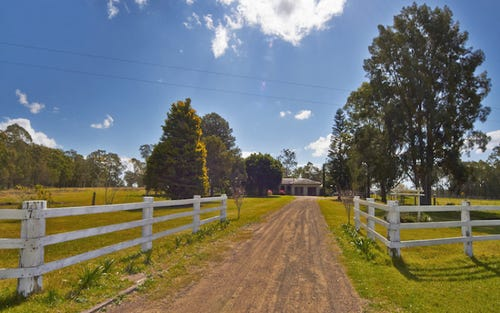 7 Oak Drive, Cundletown NSW 2430