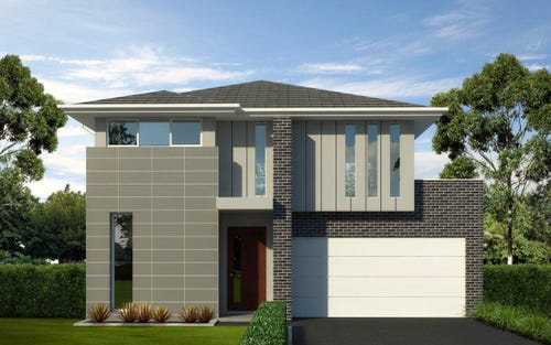 Lot 1173 Proposed Road, Leppington NSW 2179