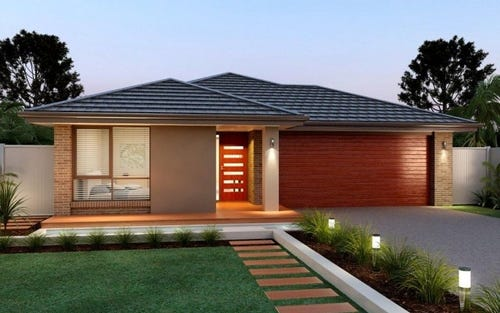 Lot 335 Proposed, Elderslie NSW 2570