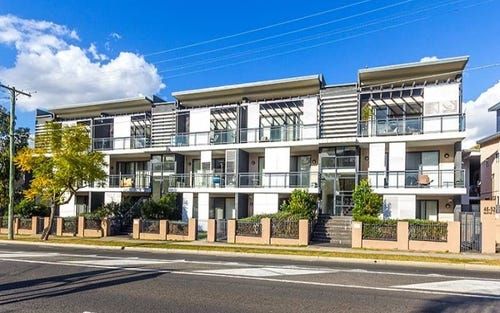 15/46-52 Macarthur Street, Parramatta NSW