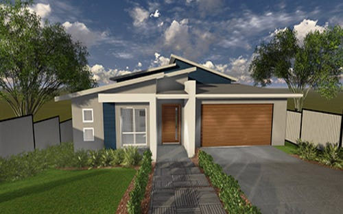 Lot 7 O'Mara Place, Jamberoo NSW 2533