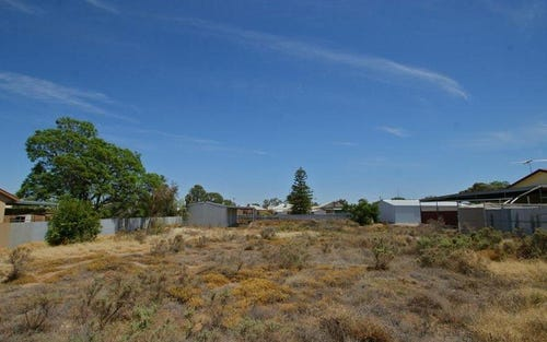 84 Gaffney Street, Broken Hill NSW 2880
