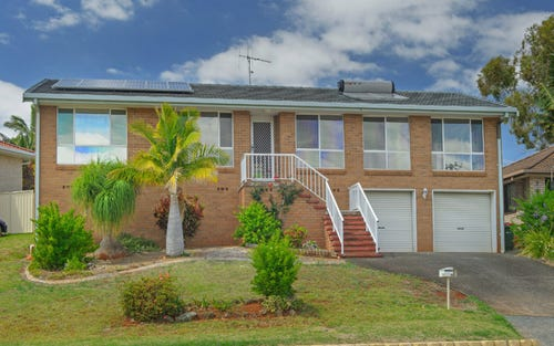 66 Yarranabee Road, Port Macquarie NSW 2444
