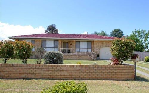 60 High Street, Bryans Gap NSW 2372