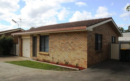 3/7-9 Horatio Street, Mudgee NSW 2850