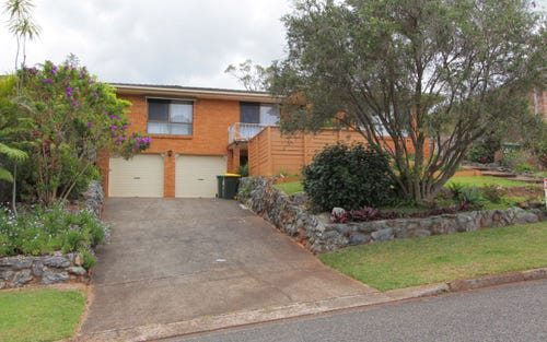 3 Calwalla Crescent, Port Macquarie NSW
