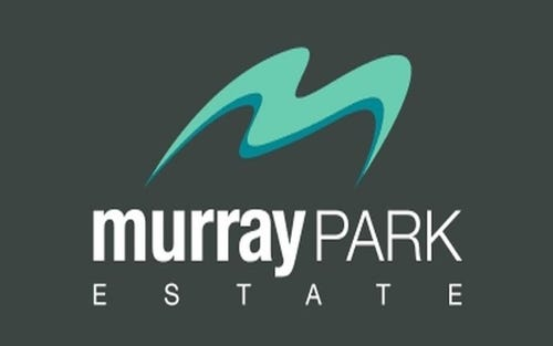 Murray Park Estate, Thurgoona NSW 2640