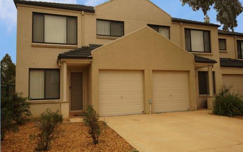 49/15-25 Atchison Street, St Marys NSW 2760