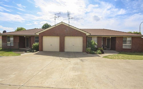 7 & 8 / 104 Garden Avenue, Narromine NSW 2821