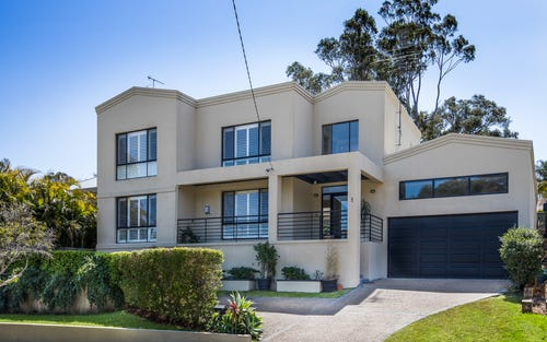 1 Amitaf Av, Caringbah South NSW 2229