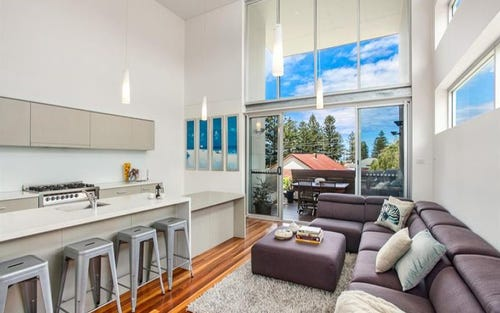 27 The Esp, Thirroul NSW
