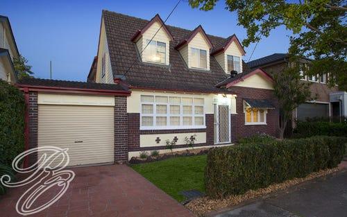 46 Austin Avenue, Croydon NSW 2132