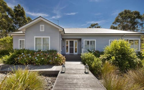 110 Vista Avenue, Catalina NSW 2536