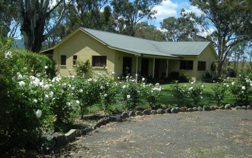 20-56 Timor Road, Murrurundi NSW 2338