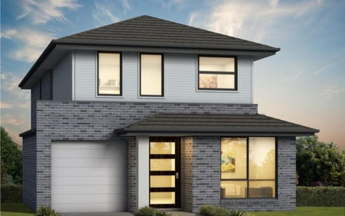 Lot 17 Proposed Road, Kellyville NSW 2155