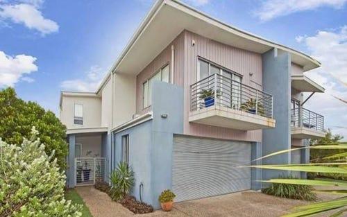 1/11 Coogera Lane, Casuarina NSW 2487